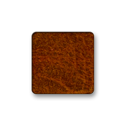 lb-100-orange-antik-silber