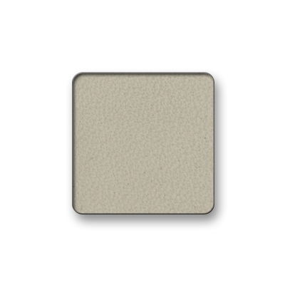 beige-metallic-gold