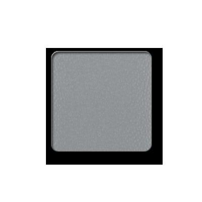 lederband 85 lederband 85 grau metallic silber. Black Bedroom Furniture Sets. Home Design Ideas