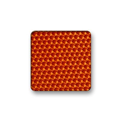 orange-silber