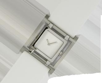 Spirale 496915 Cremer Ii UhrenUhr Rolf Design In PkXOTZiu