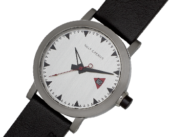 Rolf Cremer Kategorie MECH AUTOMATIC